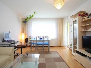 ID 5200 | 3 room apartment | WiFi | Laatzen - Laatzen vacation rentals