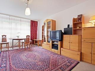 ID 5163 | 2 room apartment | WiFi | Hannover - Lower Saxony vacation rentals
