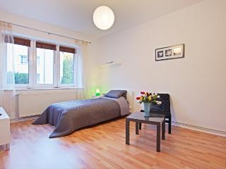 ID 5161 | 2 room apartment | Hannover - Lower Saxony vacation rentals