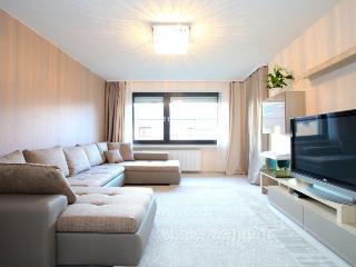 ID 5158 | 3 room apartment | WiFi | Garbsen - Garbsen vacation rentals