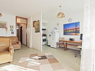 ID 5159 | 2 room apartment | WiFi | Hannover - Hannover vacation rentals