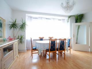 ID 5415 | 5 room apart. | WiFi | Hannover - Lower Saxony vacation rentals