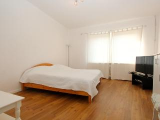 ID 5371 | 1 room apartment | WiFi | Hannover - Hannover vacation rentals