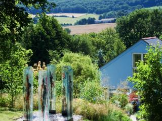 Contemporary self-catering apartment in Bath, UK. - Bathford vacation rentals
