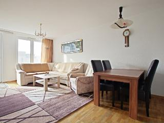 ID 5294 | 3 room apartment | WiFi | Hannover - Hannover vacation rentals