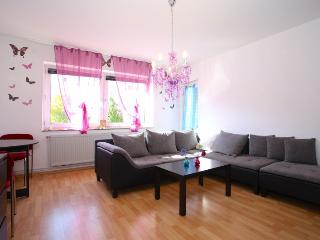 ID 5157 | 2 room apartment | WiFi | Hannover - Hannover vacation rentals
