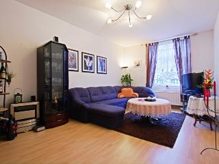 ID 5325 | 3 room apartment | WiFi | Hannover - Hannover vacation rentals