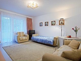 ID 5146 | 2 room apartment | WiFi | Hannover - Hannover vacation rentals
