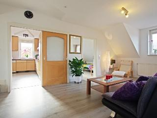 ID 5121 | 4 room apartment | WiFi | Hannover - Hannover vacation rentals