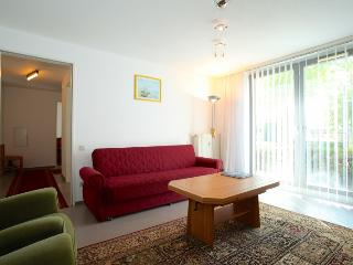 ID 4951 | 2 room apartment | Hannover - Algermissen vacation rentals