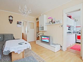 ID 4941 | 3 room apartment | WiFi | Hannover - Hannover vacation rentals