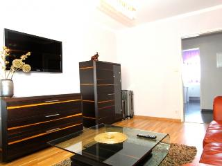 ID 4882 | 2 room apartment | WiFi | Hannover - Lower Saxony vacation rentals