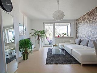 ID 4853 | 3 room apartment | Hannover - Lower Saxony vacation rentals