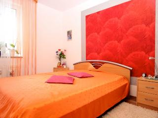ID 4783 | 2 room apartment | Hannover - Hannover vacation rentals