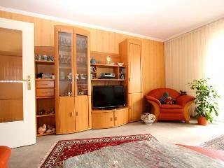 ID 4759 | 2 room apartment | Hannover - Isernhagen vacation rentals