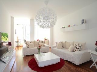 ID 4747 | 2 room apartment | WiFi | Hannover - Isernhagen vacation rentals