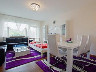 ID 4740 | 3 room apartment | WiFi | Hannover - Neustadt am Rubenberge vacation rentals