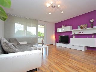 ID 4574 | 2 room apartment | WiFi | Laatzen - Gronau vacation rentals