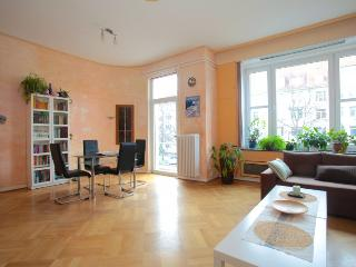 ID 4359 | 3 room apartment | WiFi | Hannover - Neustadt am Rubenberge vacation rentals