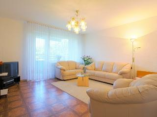 ID 4321 | 2 room apartment | WiFi | Hannover - Hannover vacation rentals