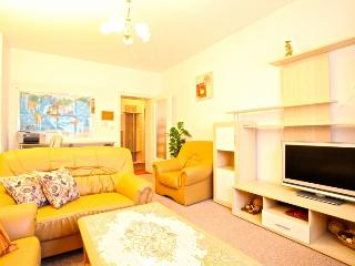 ID 4320 | 2 room apartment | WiFi | Hannover - Hannover vacation rentals