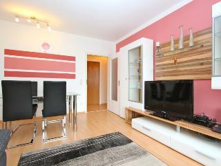 ID 4314 | 2 room apartment | Laatzen - Laatzen vacation rentals