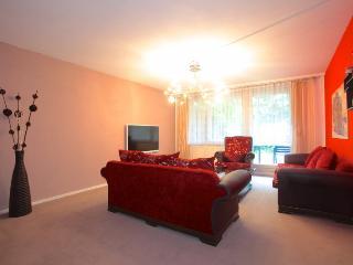 ID 4306 | 2 room apartment | WiFi | Laatzen - Laatzen vacation rentals