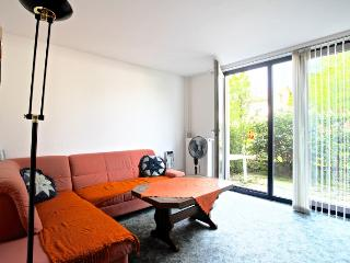 ID 4299 | 2 room apartment | WiFi | Hannover - Hannover vacation rentals