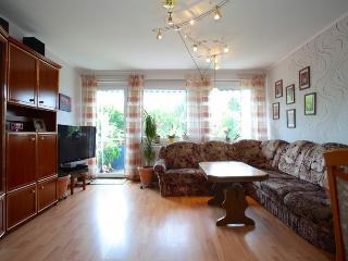 ID 4238 | 4 room apartment | WiFi | Laatzen - Bad Salzdetfurth vacation rentals