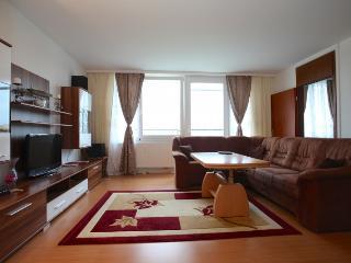 ID 4204 | 2 room apartment | WiFi | Laatzen - Bad Salzdetfurth vacation rentals