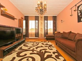 ID 4091 | 2 room apartment | WiFi | Hannover - Lower Saxony vacation rentals