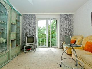 ID 4005   2 room apartment   WiFi   Hannover - Hannover vacation rentals