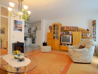 ID 3974 | 2 room apartment | WiFi | Hannover - Hannover vacation rentals