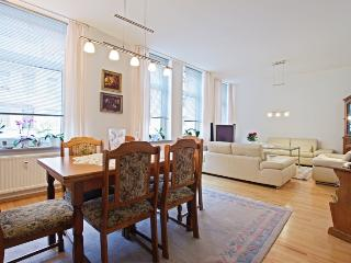 ID 3905 | 4 room apartment | Hannover - Hannover vacation rentals