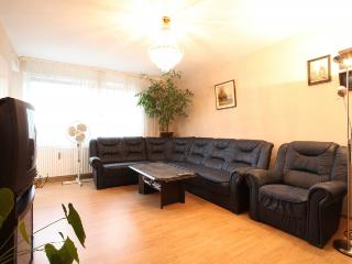 ID 1440 | 2 room apartment | WiFi | Hannover - Hannover vacation rentals