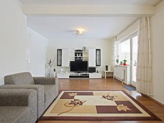 ID 4764   House   WiFi   Hannover - Hildesheim vacation rentals