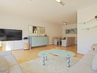 ID 2522   House   WiFi   Ronnenberg - Ronnenberg vacation rentals