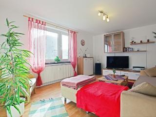 ID 4700 | 2 room apartment | WiFi | Laatzen - Lower Saxony vacation rentals