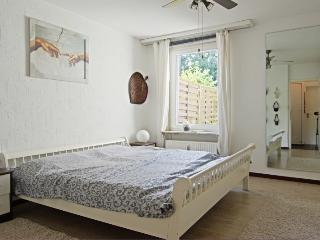 ID 5333 | House | WiFi | Hannover - Lower Saxony vacation rentals