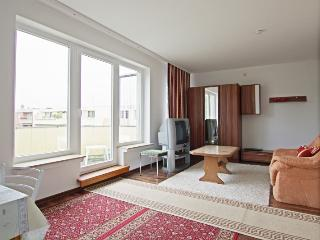 ID 5547 | 1 room apartment | WiFi | Hannover - Hannover vacation rentals