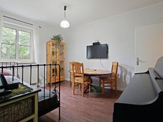 ID 5552 | 2 room apartment | WiFi | Hannover - Gronau vacation rentals