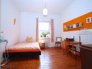 ID 2965 | 2 room apartment | WiFi | Hannover - Hannover vacation rentals