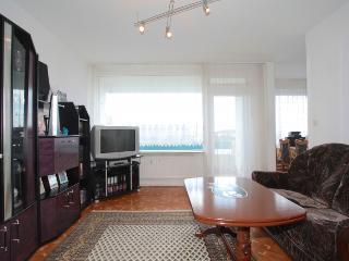 ID 5531 | 3 room apartment | WiFi | Laatzen - Lower Saxony vacation rentals