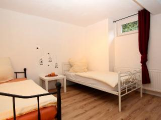 ID 5611 | 3 room apartment | WiFi | Laatzen - Laatzen vacation rentals