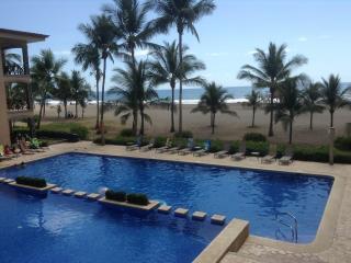Bahia Encantada - Jaco vacation rentals