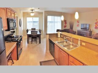 Downtown Luxury Condo Near Convention Center (ADA) - Salt Lake City vacation rentals