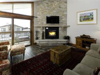 Ranch at Steamboat - RA220 - Steamboat Springs vacation rentals