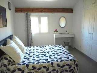 Chambres d'hôtes Casa Santa Maria - Macinaggio vacation rentals