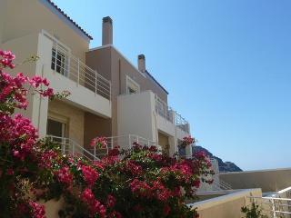 VILLA LUCIA in PLAKIAS - Plakias vacation rentals