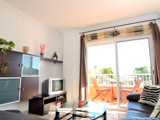 Apartment 80 meters from the Beach - Playa de Muro vacation rentals
